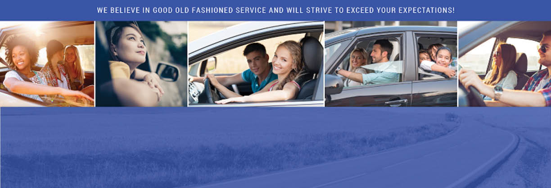 Redmond Transmission & Auto Repair main banner image - Redmond, WA