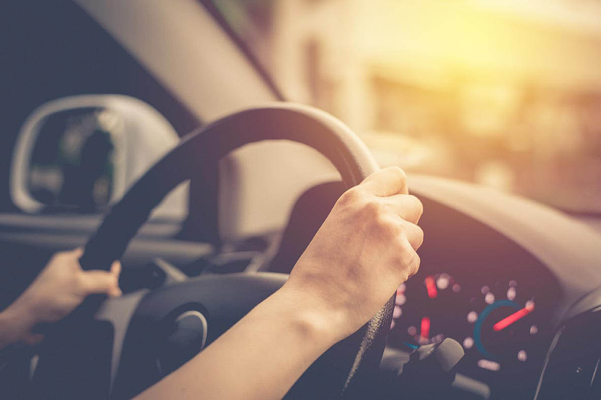 Keep yourself safe on the road with maintenance and general auto repair from Redmond Transmission & Auto Repair in Redmond, WA - Redmond general auto repair