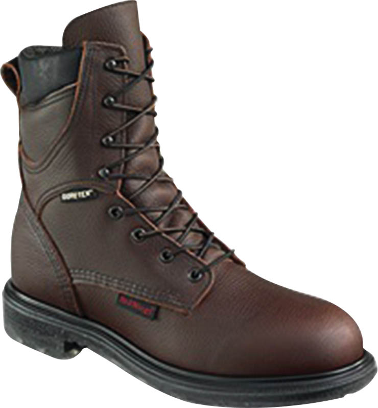 photo regarding Red Wing Boots Coupon Printable titled Crimson Wing Sneakers within NOVI, MI - Nearby Coupon codes September 2019