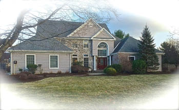 House sold by Carol Borman from ReMax in Chester NJ