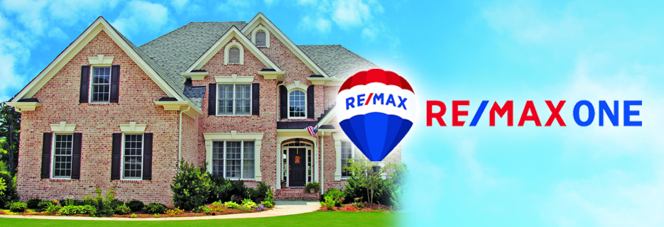 Remax One-agent John Etchison, Calvert County, St. Mary's County, MD