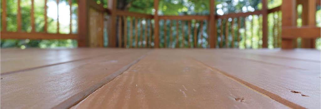 Renew Deck Restoration & Pressure Washing main banner image - Lynnwood, WA
