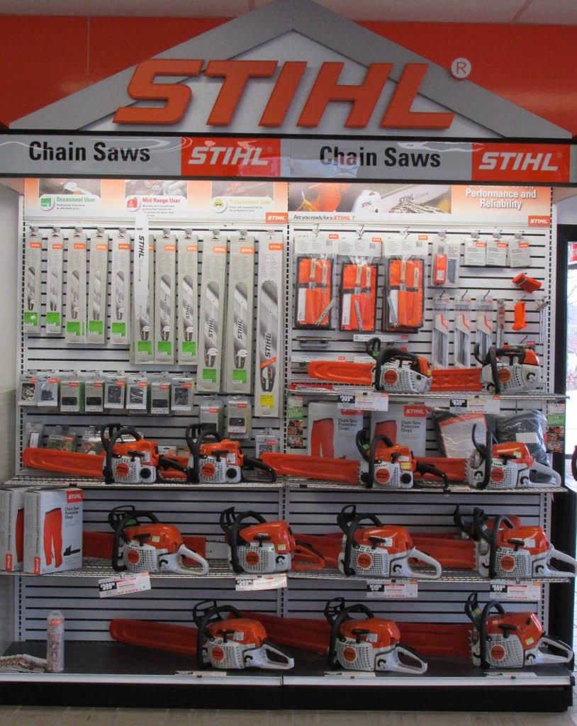 rentals unlimited equipment rentals clarksburg and frederick, md stihl equipment