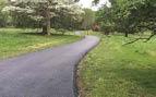 paving, asphalt, driveway, sealcoat