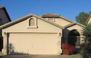 Overhead Door Co, Folcroft, PA, residental Garage Doors, Commercial Garage Doors, Garage Door Openers