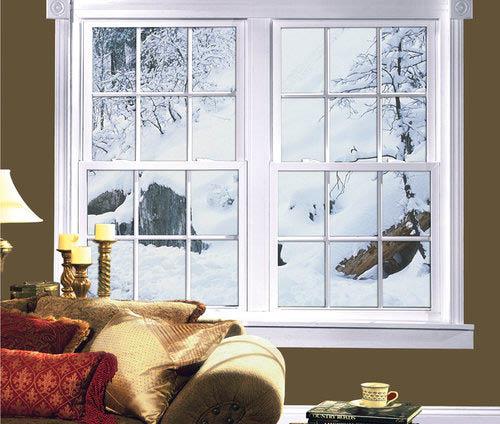 staten island home improvement, new york, home installer, installation discounts, window installation staten island, remodeling