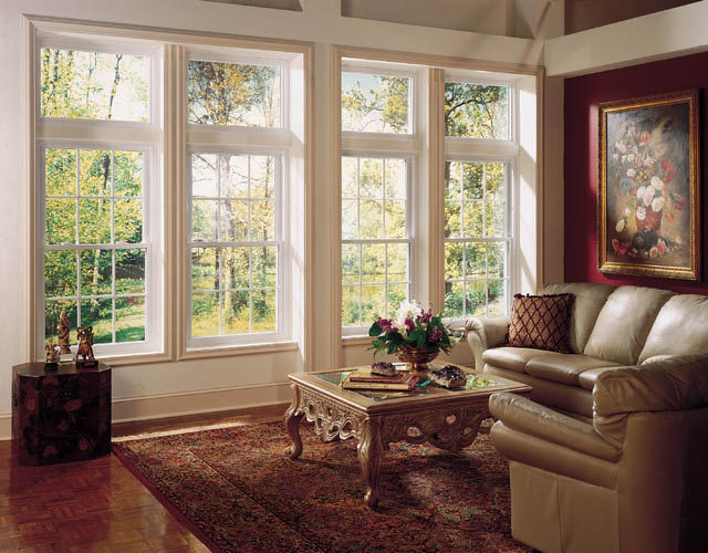 Siding,gutter,outdoor remodeling,vinyl siding,Foundry siding, Railing solutions,fine quality, home repairs, improve my home