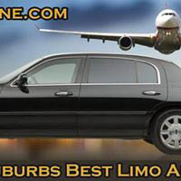 Book Your Affordable & Luxurious Limousine Today! Why wait to rent a car when you have such an outstanding service provider? Contact us now!
