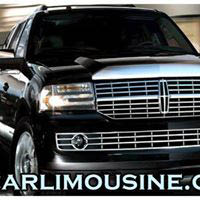 We do not only provide limousine rentals in Chicago but also satisfy any customer demand for both short and long term rental agreement.