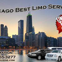 Our staff is trained to perform services impeccably and this is why we are one of the finest limousine rental company in Chicago.
