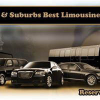 We Accept Competitors Coupons & Offers. Please Ask Us For Details When You Book!
