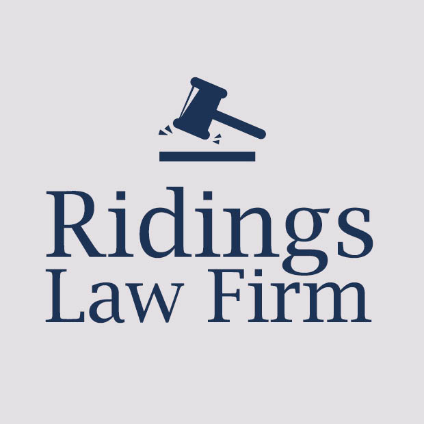 Ridings Law Firm in St. Louis, Missouri