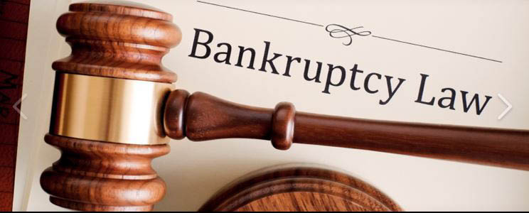 Bankruptcy Law and Chapter Filing