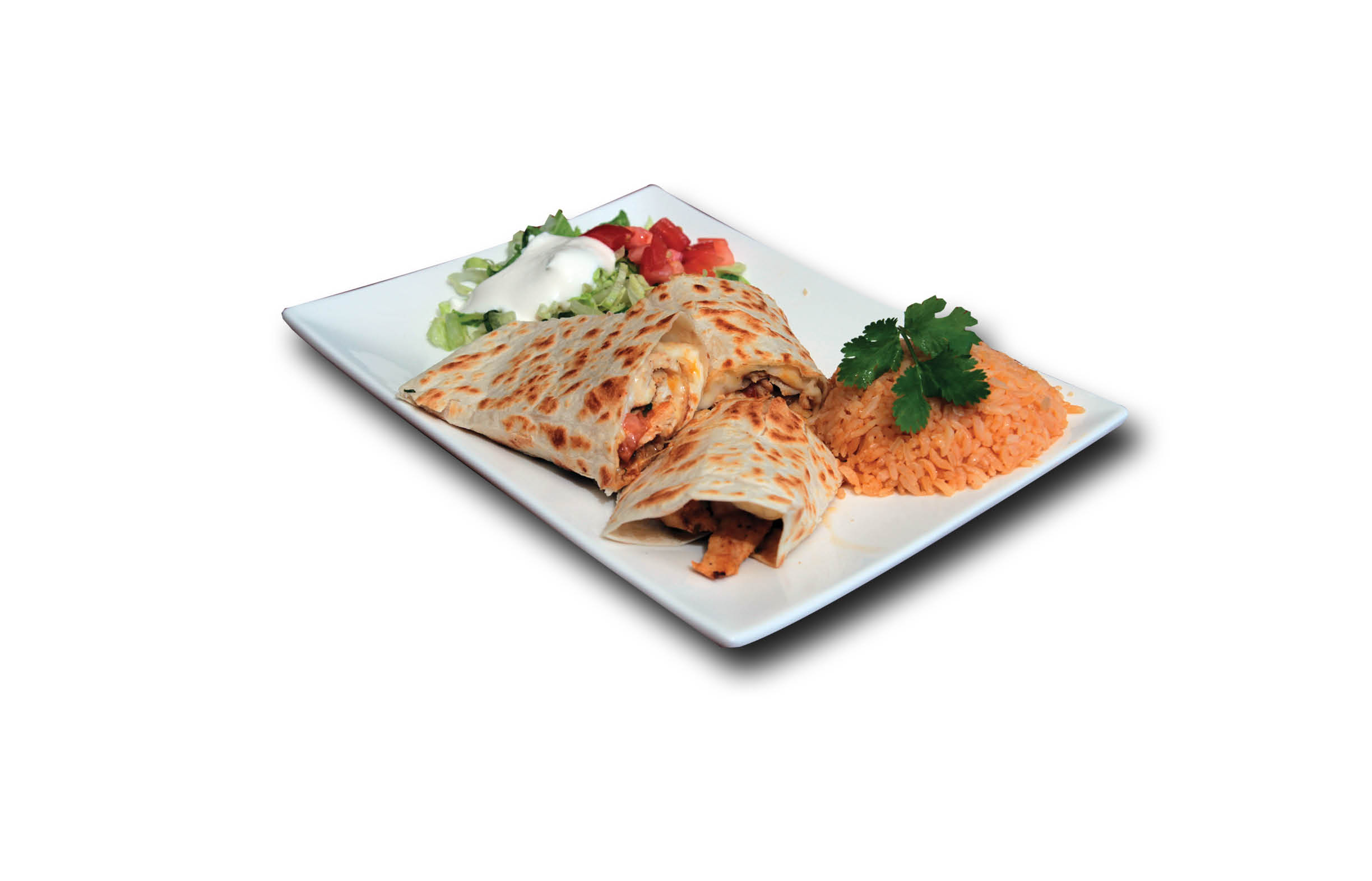 Rio Grande Fresh Mexican Grill, Noblesville, IN, Authentic Mexican Food