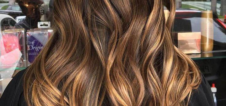 Roadklips - Federal Way, WA - women's haircuts - women's Balayage hair services - Federal Way hair salons - hair salon in Federal Way, WA