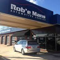 Our Automotive service and car repair center in downtown Homewood, AL