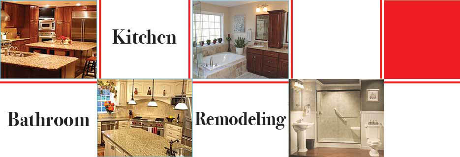 rochester bath and kitchen remodeling rochester ny valpak banner