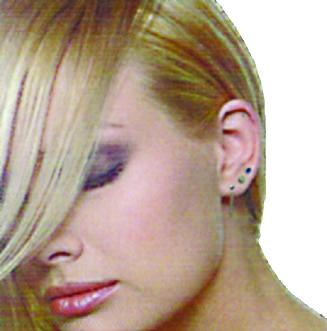 free ear piercing Rocky Point Jewelers in NY