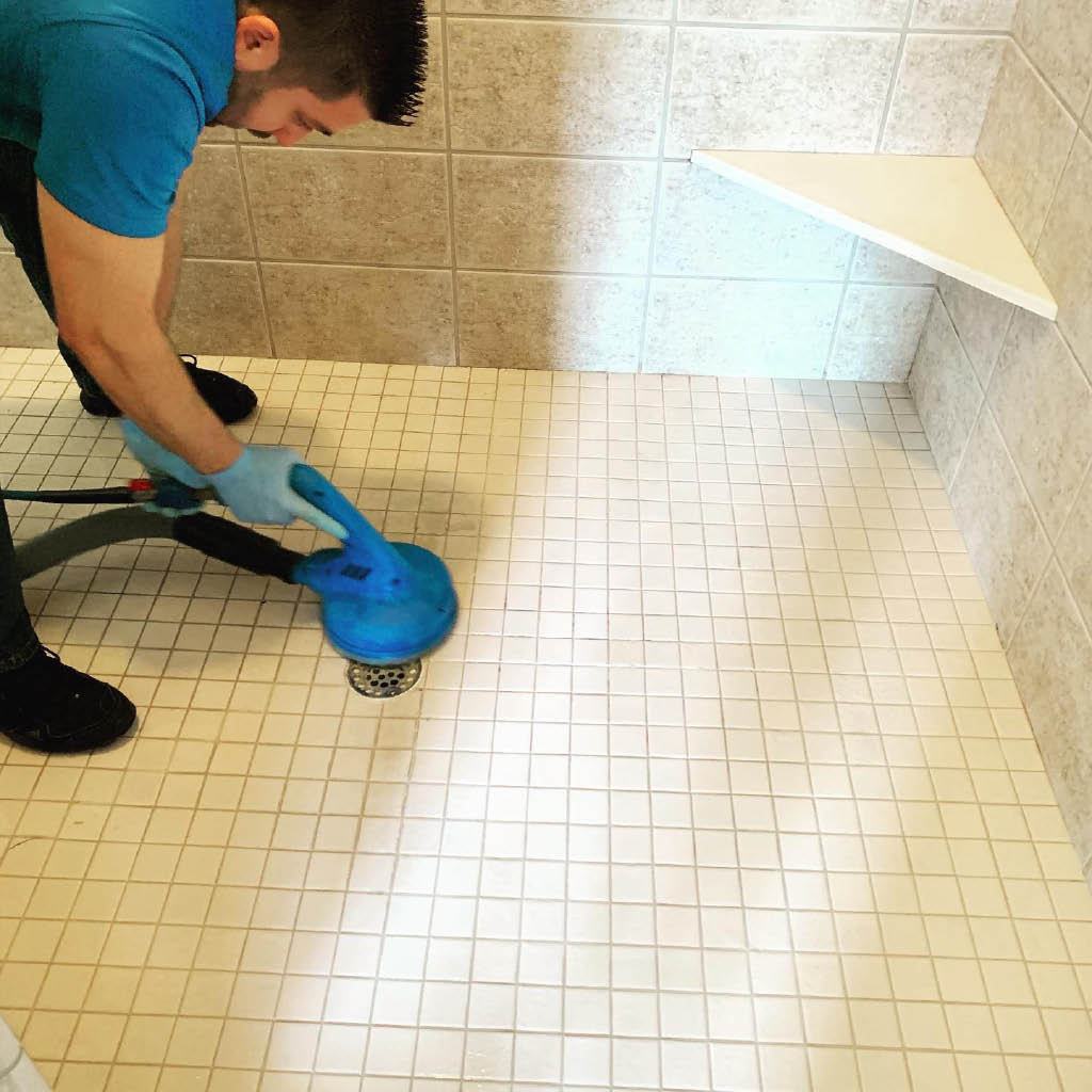Professional, flooring, cleaning, Carpet, rugs, commercial, residential, water damage