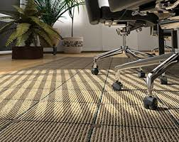 Carpet cleaning near Fort Calhoun