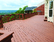 save on home improvement hire a professional professional decks professional home improvement