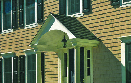 save on siding affordable roofing affordable siding affordable home repairs affordable home improvements