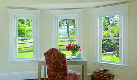 save on interior painting remodel my home custom builds