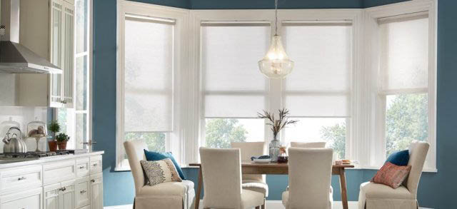 the blind factory roller shades mariemont ohio