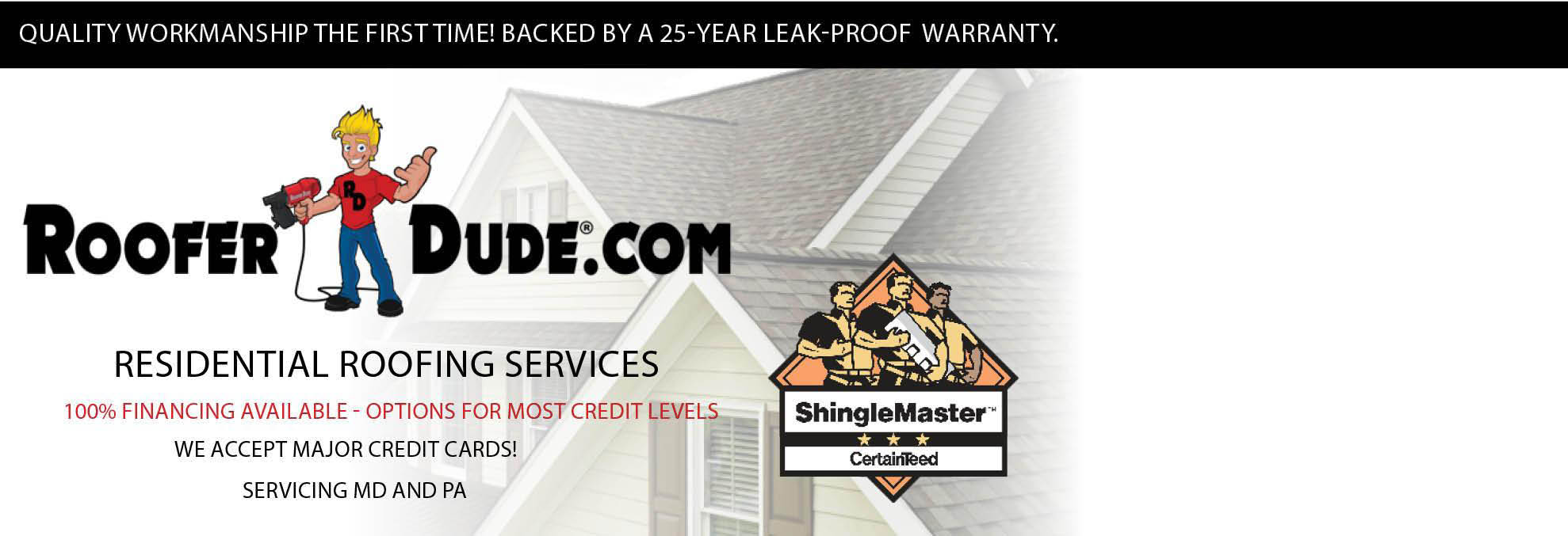 Roofing, Roofer, Shingle Master, Residential, Warranty, Solar Attic Fans
