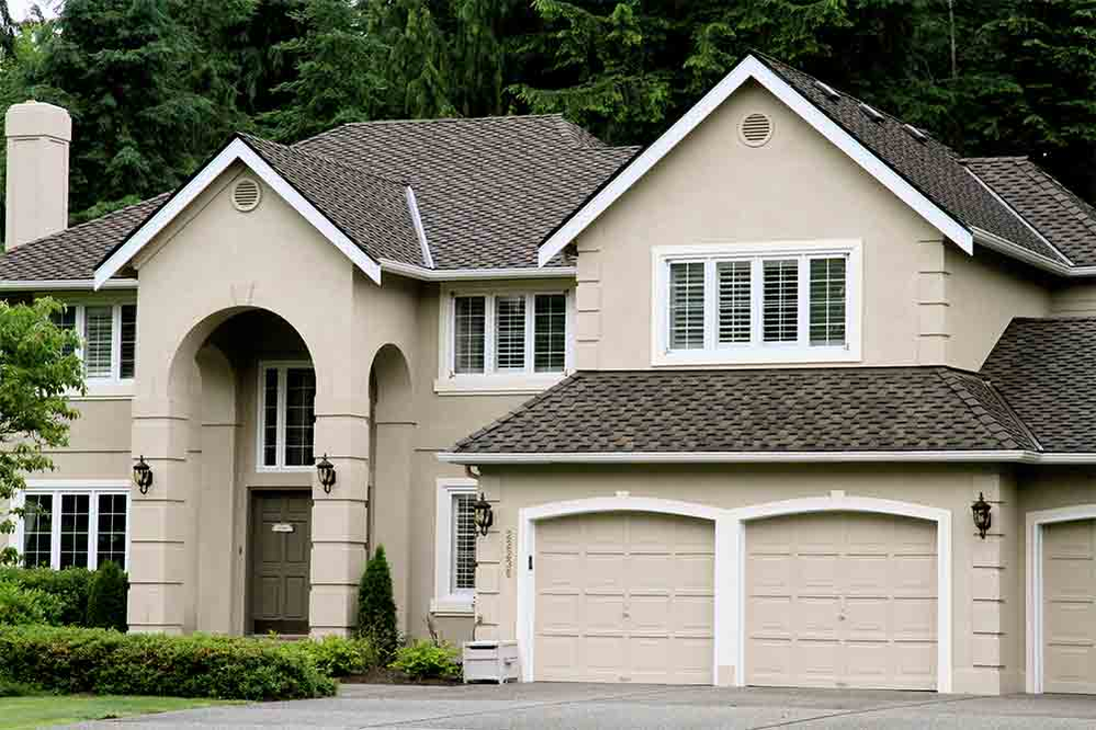 Elite Roofing & Remodel - roofing - composition - cedar shake - slate - metal - flat roofing - siding - gutters - skylights - windows