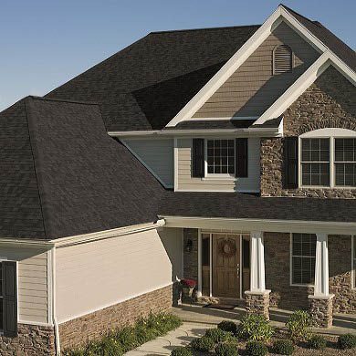 Action Roofing, roofing contractors