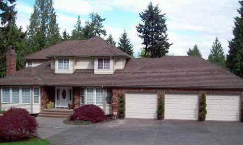 Brand new gorgeous roof installed by Guardian Roofing - roofing contractors near me - roofers near me - roofing companies near me - replace my roof - repair my roof - roofing coupons near me