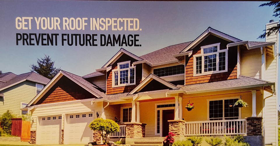 Roofing-Estimates-World-Class-Gutters-Roofing-Siding