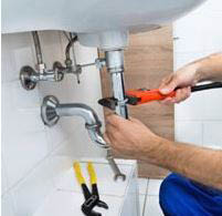 water line repair 24 Hour Rooter Connectionz dallas tx