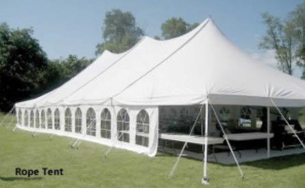 Gettysburg Rental Center, Equipment, Tents, Repair, Events, Tractors, Mower, Machines