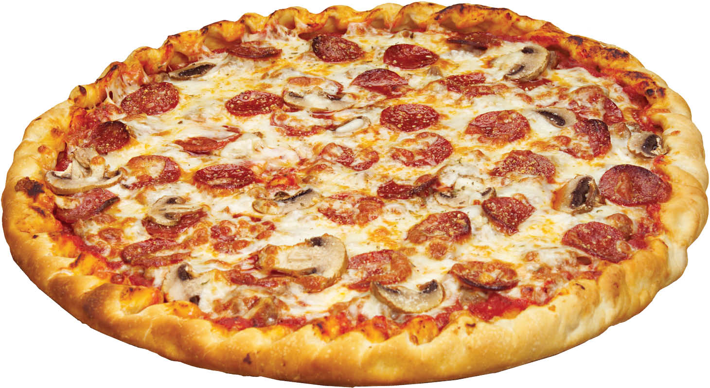 Rosati's pizza coupon code