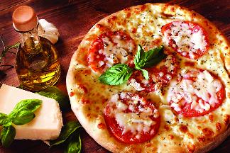 al fresco pizza rotelli pizza & pasta coconut creek FL