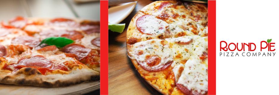 Savings, coupons, pizza restaurant, staten island, sit down restaurant, Italian, pickup, round pie