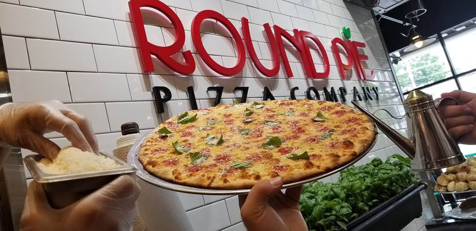 Savings, coupons, pizza restaurant, new york, new jersey, sit down restaurant, Italian, pickup, salads, free delivery, family owned, wraps, soups, heroes, starters, old bridge, staten island, sodas, menu