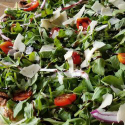 Savings, coupons, sodas, menu, free delivery, family owned, pizza restaurant, new york, new jersey, sit down restaurant, Italian, pickup, salads, wraps, soups, heroes, starters, old bridge, staten island
