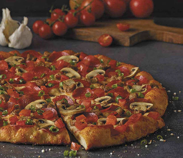 Round Table Pizza In Vallejo.Round Table Pizza Vallejo Pizza Coupons Specialty Pizza