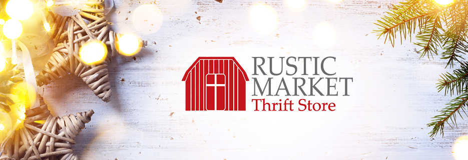 rustic market grand rapids pine rest thrift store