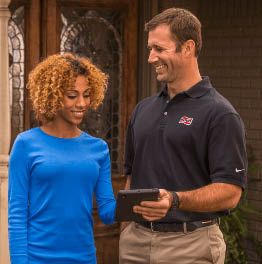 BBB heating and cooling, Grayson, Loganville