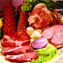 save on groceries fresh meat market meat market near me  butcher near me
