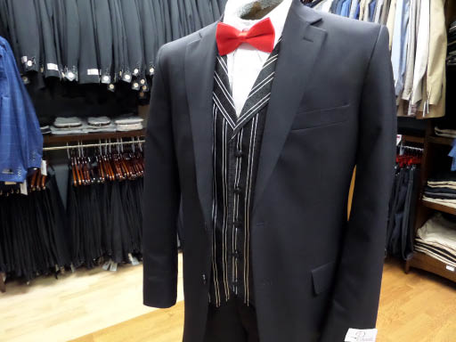 Big,Tall, Suits, tall men clothing, big men clothing, mens clothing, sports coat, blazers,Big and tall, alteration, Pensacola, XL,2XL,3XL,4XL,5XL,Fashion, Dress clothing, Casual, athletic, shoes, belts, socks, jeans, jackets, shirts, polos, shorts, pants