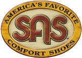Get SAS Shoes for men and women near Schaumburg
