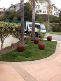 artificial turf in south orange county, ca sod installation in south orange county, ca landscape coupons near me