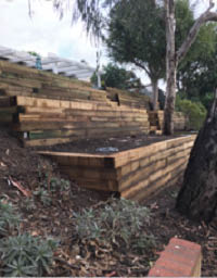retaining wall construction in orange county, ca retaining wall construction in south orange county, ca landscape coupons near me