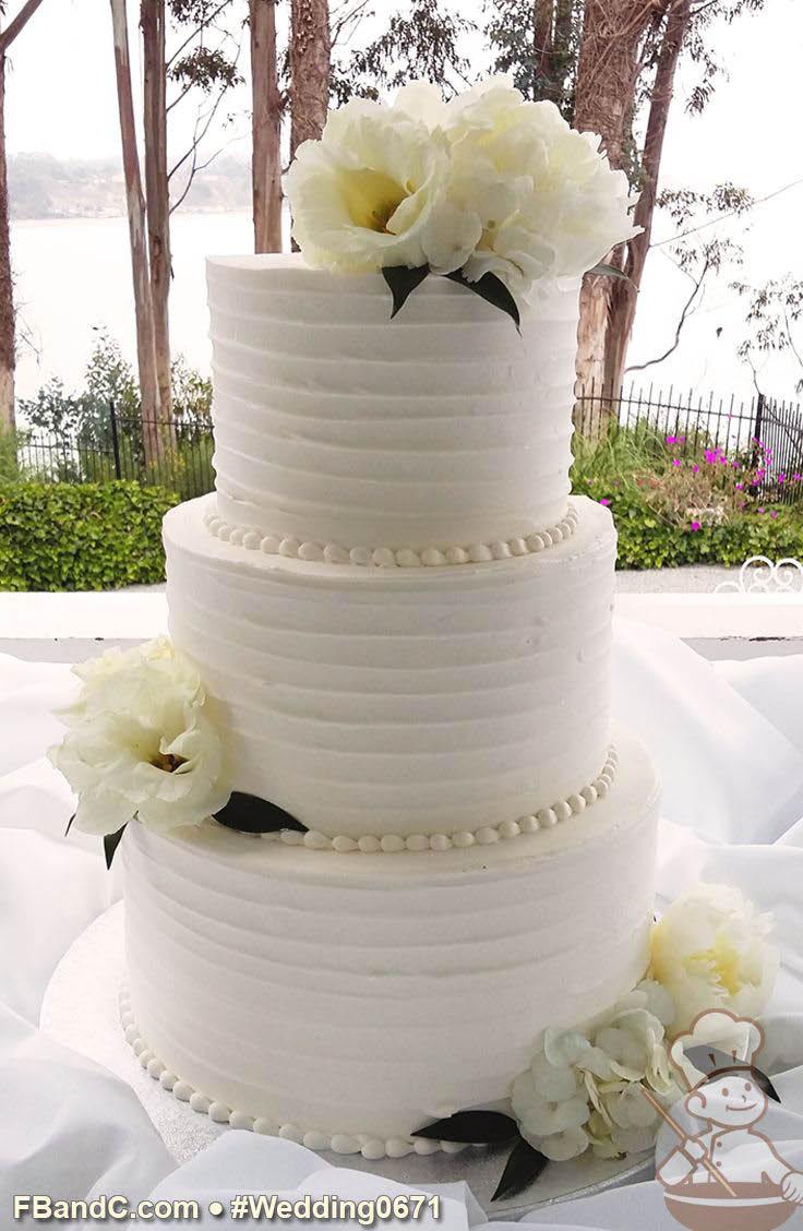 Custom wedding cakes, smallcakes cupcakery, bakery