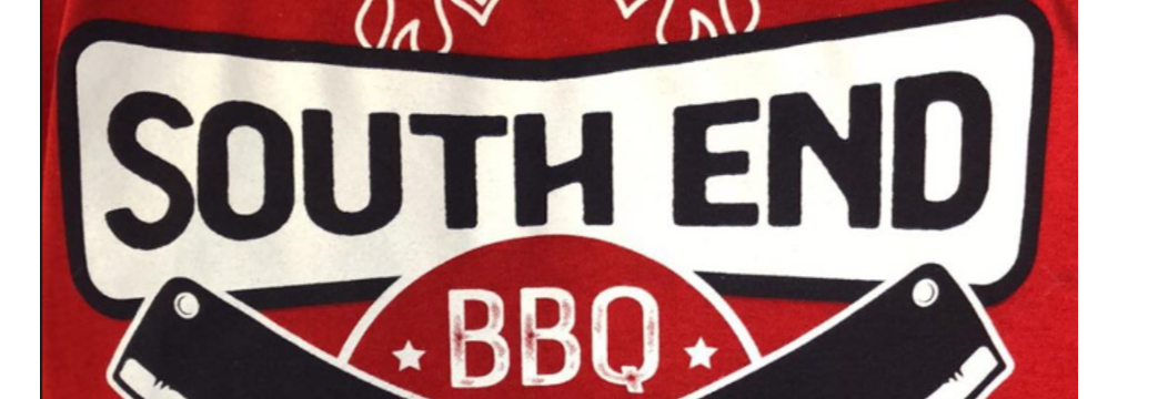 South End BBQ
